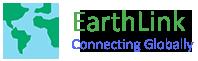 EarthLink Service